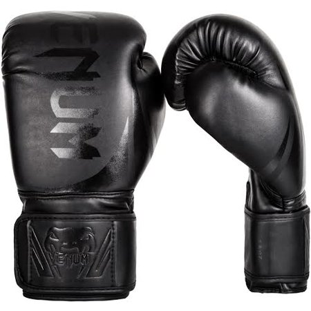 Venum Challenger 2.0 Boxing Gloves (8 Oz Vs 12 Oz Boxing Gloves)