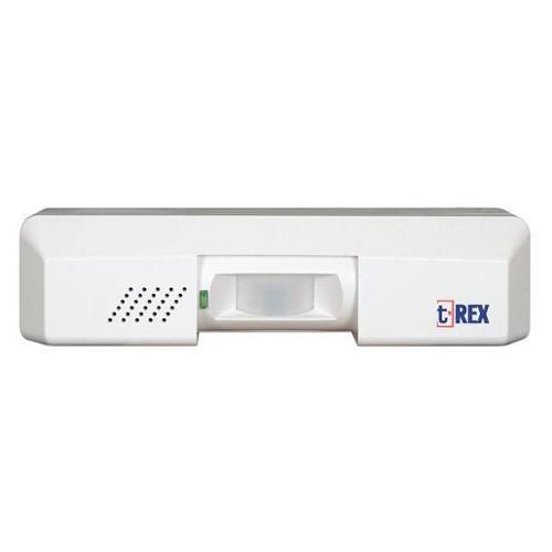 Sensormatic Adt Nv412aadt Nv412a Network Video Server