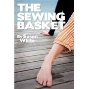 The Sewing Basket - eBook