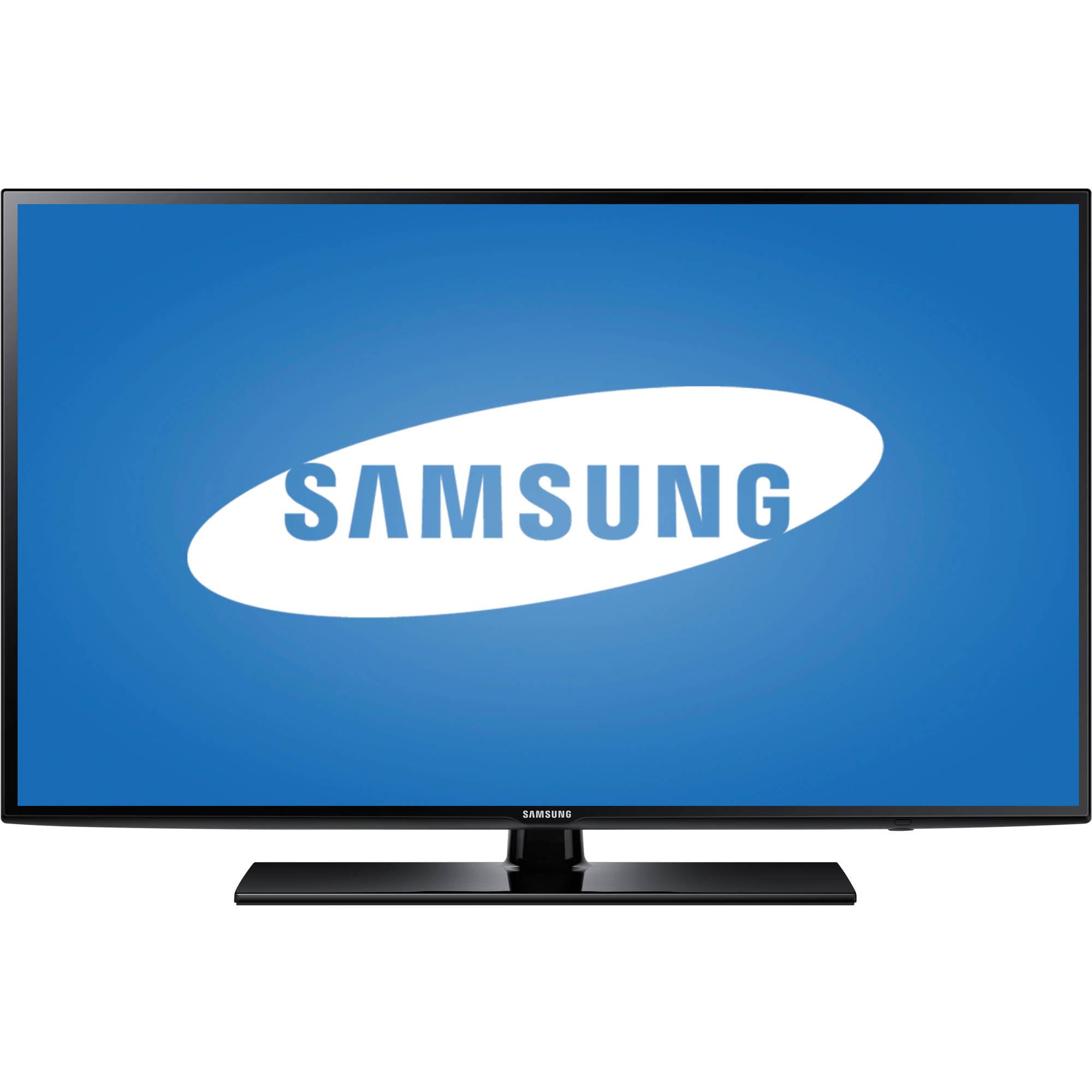 FAST TRACK Refurbished Samsung UN65J6200 65\