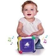 Munchkin - Mozart Magic Cube