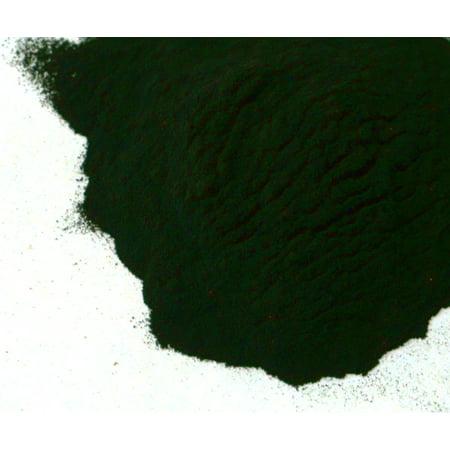 Spirulina Blue Green Algae Powder (Best Blue Green Algae)