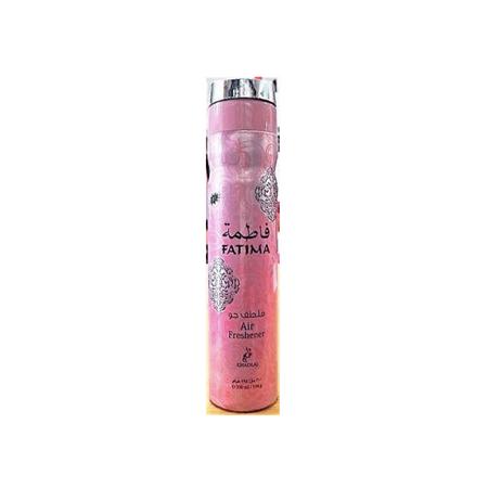 Fatima Air Freshener 300 ml By Khadlaj (Best Avr Under 300)