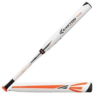2015 Easton MAKO Fastpitch Softball Bat (-10) 30in