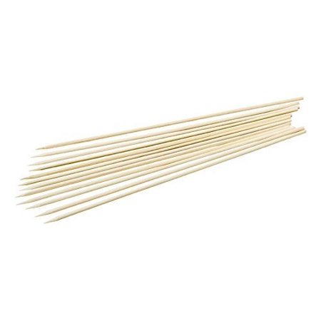 Bamboo Skewers Case (goodcook Bamboo Skewer, 100)