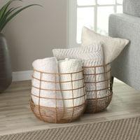 New MoDRN Decorative Baskets!
