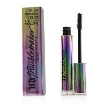 Mascara & Lashes: Urban Decay Troublemaker Mascara
