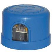 Photocontrol,Turn-Lock,105 to 305VAC TORK 5237A