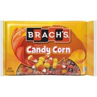 Brachs Candy Corn