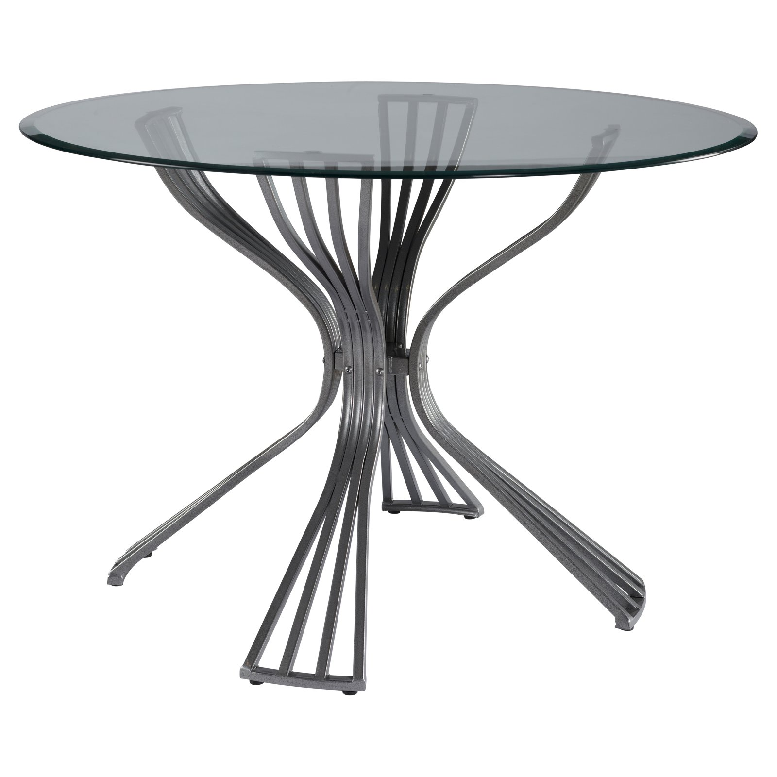 Powell Delgado Dining Table