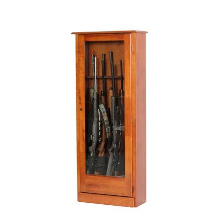 10 Gun Cabinet thumbnail