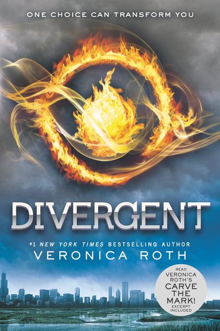 FREE P+P CHOOSE YOUR SIZE Divergent Allegiant Poster Tris Shailene Woodley HOT