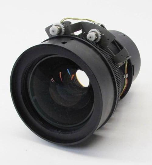 New Hitachi SL502 Projector Lens NIB