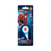 1 X Spider-Man Projector Pen