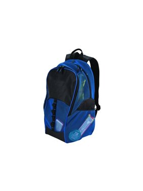 Product Image BLUE MESH TABLET   COMPU BACKPACK 3f70651961