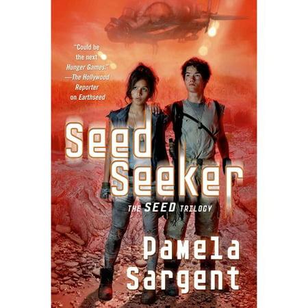 Seed Seeker by