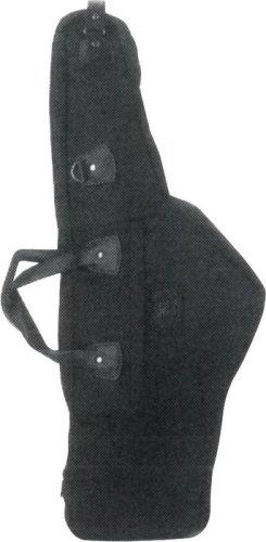 TKL Deluxe Tenor Sax Bag by TKL Cases