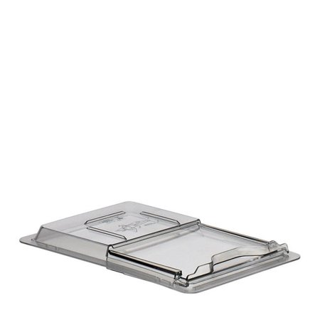 Camwear Sliding Lids for Food Box Clear 12