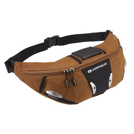 Umpqua Bandolier Sling Zs Zero Sweep Fly Fishing Tackle
