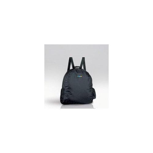 Travel Blue Folding Backpack