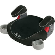 Graco TurboBooster Backless Booster Car Seat Dunwoody