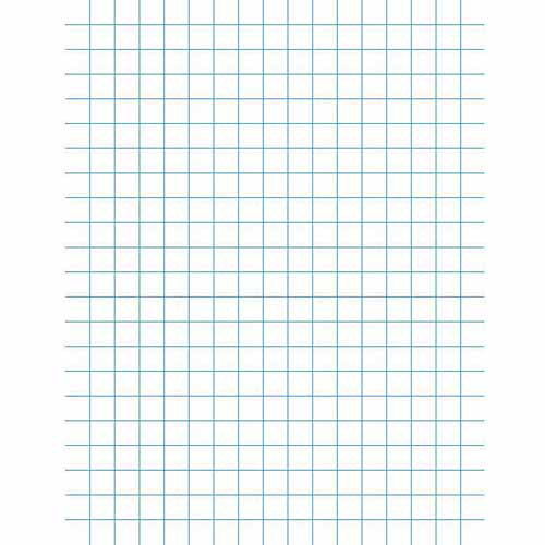 Small Grid Printable Graph PaperGridPrintable Coloring Pages