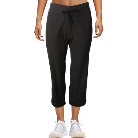 Aventura Womens Vita Workout Active Capri Pants