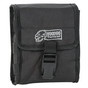 Voodoo Tactical Tactical Binocular Case, Olive Drab -