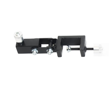 Southwire CGS-75 End Clamp