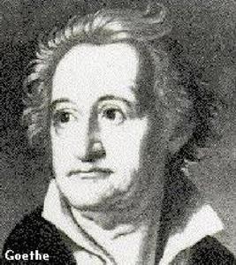Briefe aus der Schweiz -- Zweite Abteilung (in the original German) - eBook