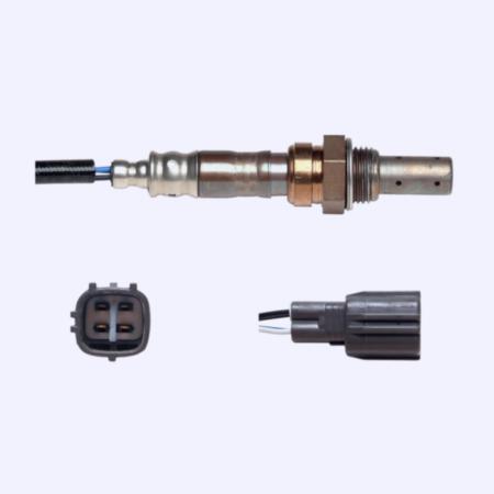 Fuel Ratio Sensor-OE Style Air//Fuel Ratio Sensor DENSO 234-9008 Air