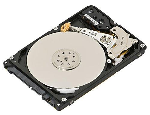 43W7580 IBM 750-GB 7.2K 3.5 HS SATA by IBM