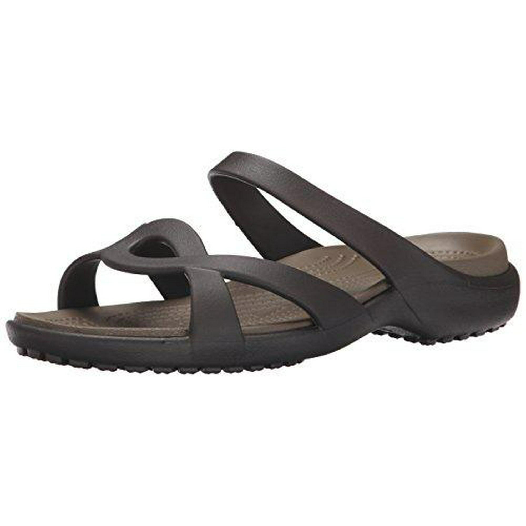 43599919b9adbd Crocs Swiftwater Wave Women s Water Shoe - 203995