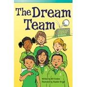The Dream Team (Fluent Plus)