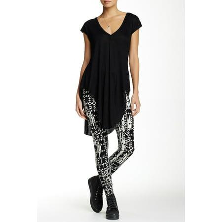 e2618467171ed Lily White - Lily White NEW Black White Women's Size XS Stretch ...