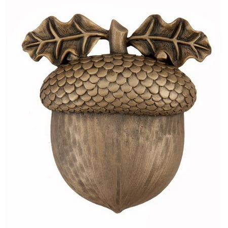 1/4 Acorn Knob (Acorn Novelty Knob )