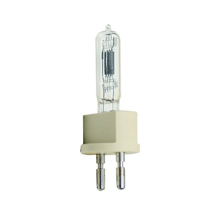 EGT bulb Osram Sylvania 1000w 120v T7 G22 3200k Single Ended Halogen Light Bulb