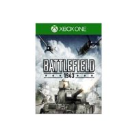 2018 Battlefield 1943 Xbox One Xbox One S Xbox One X 1 Day Delivery Game Card (No Disc)