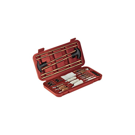 Blow Molded Base (Outers 32-Piece Blow Molded Kit )