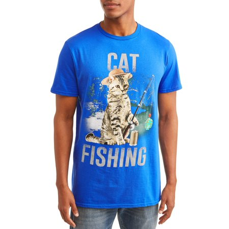 Tamiami Fishing Shirt - Online
