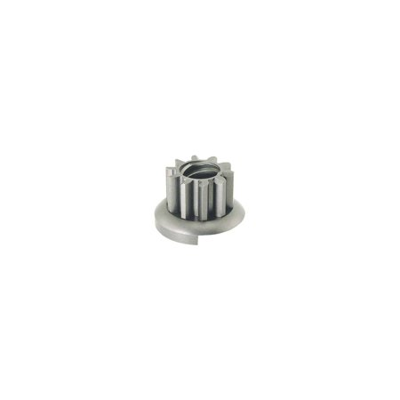 MACs Auto Parts Premier  Products 1655683 Model T Starter Bendix Drive Gear New Gear & Ring Assembly ()