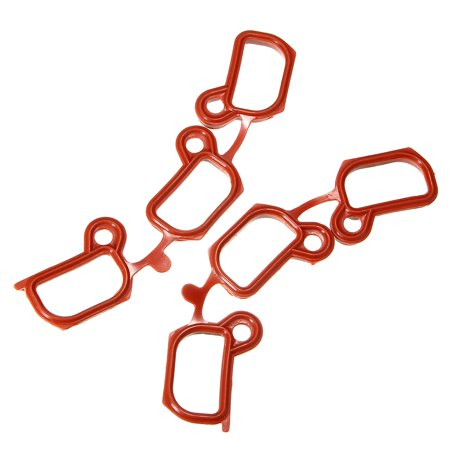 For  3 5 X Z Series E36 E39 E46 E60 E85 M54 OEM Intake Manifold Gasket Kit Set - image 6 of 7