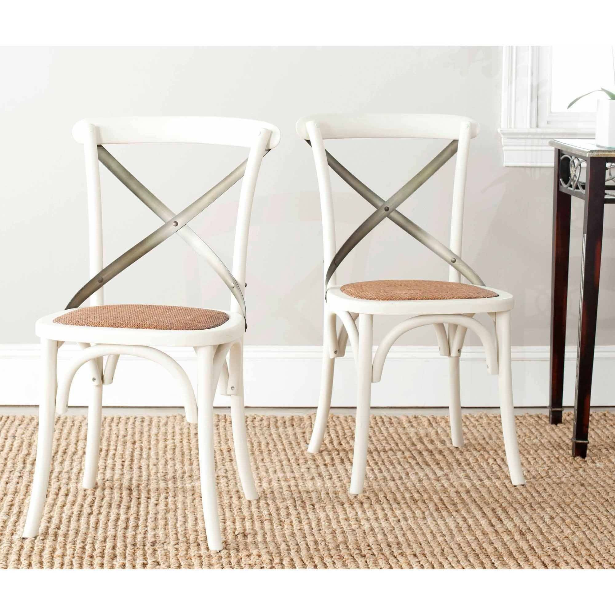 Ethan Bentwood Chair Multiple Colors Walmart