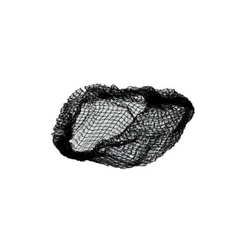 "Royal Cave Royal 20"" Black Heavy Weight Hairnet, Disposab..."