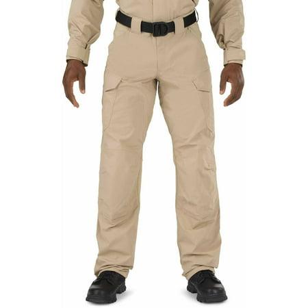 5.11 Tactical Men's Stryke TDU Pant, TDU Khaki