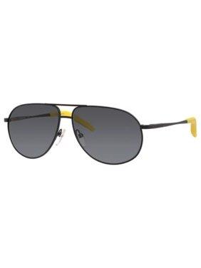 CARRERA Sunglasses CARRERINO 11/S 0003 Matte Black 55MM