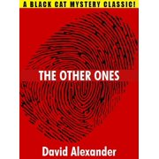 The Other Ones - eBook