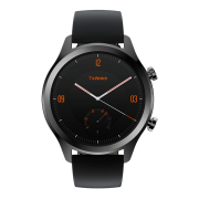 Best Android Wear Watches - Ticwatch C2, Wear OS Smartwatch for Women Review