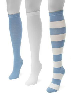 ab8ee0128e48e Womens Novelty Socks - Walmart.com