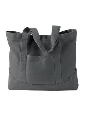 98b4ce948ae2 Women's Bags - Walmart.com